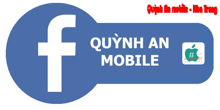 Fanpage Quỳnh An Mobile