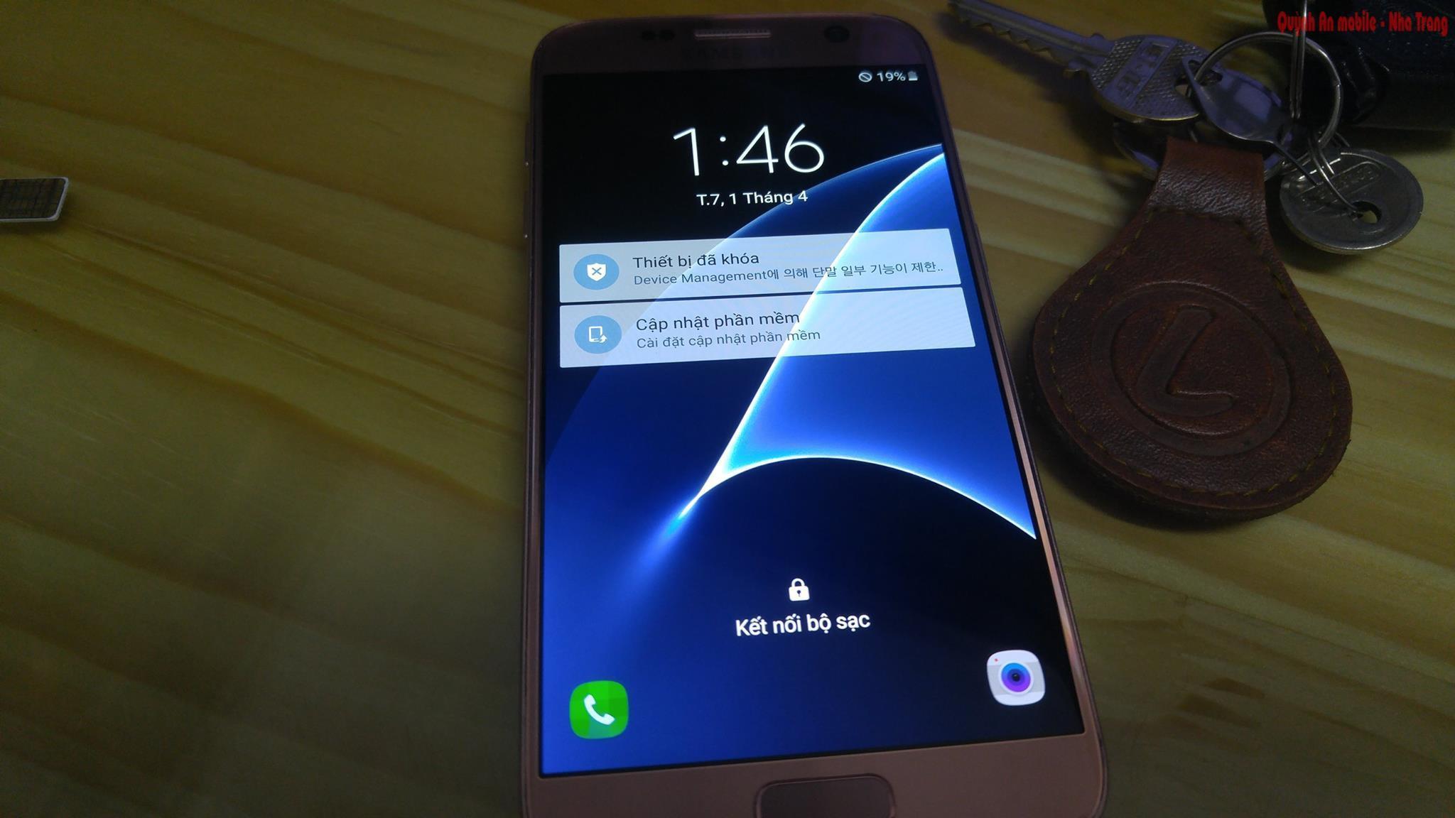 Mở khóa Please call me tại Nha Trang liên hệ 0907.62.3999 0973.29.6060