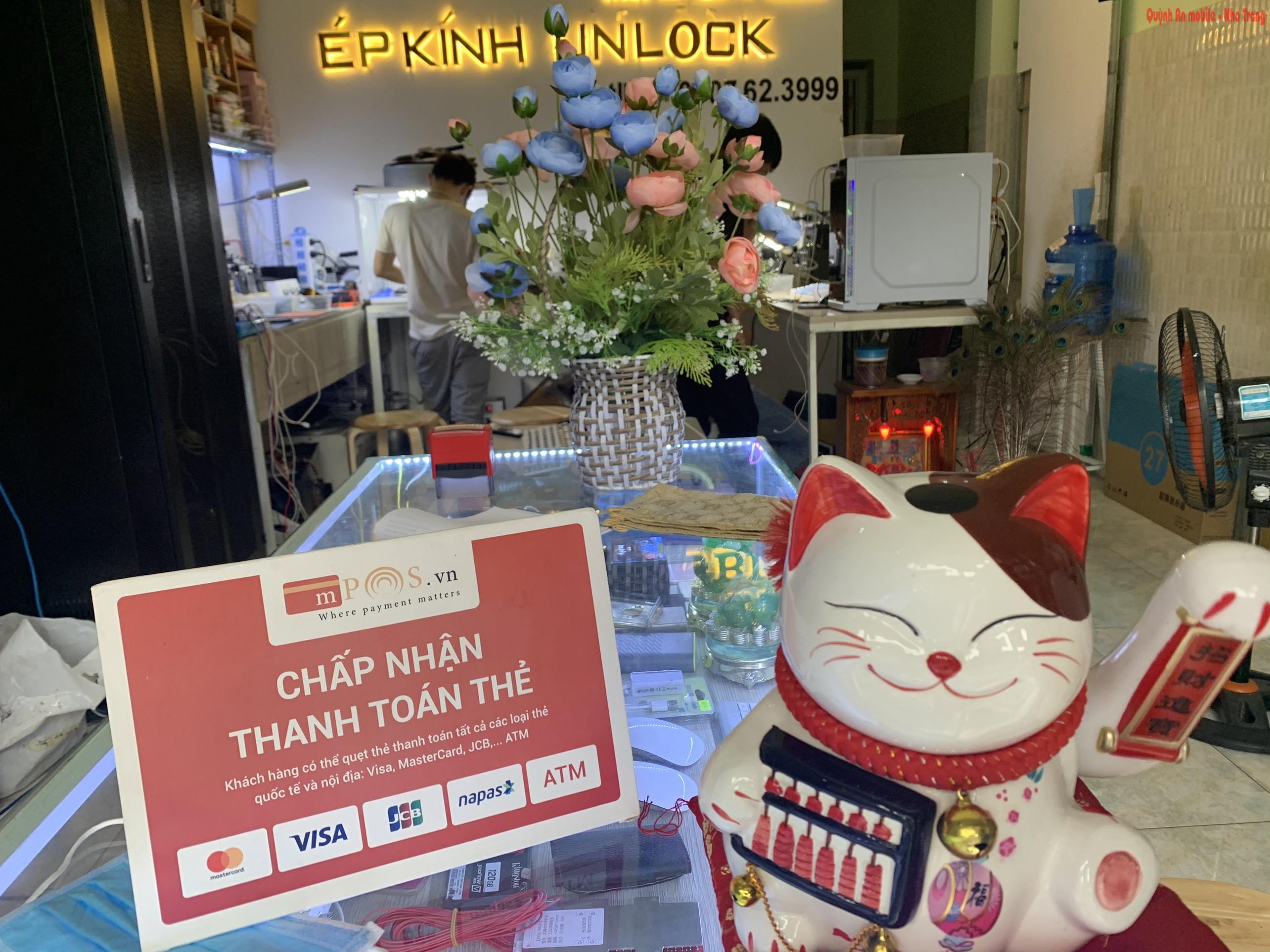 ep-kinh-dien-thoai-nha-trang-lay-lien-co-bao-hanh-an-khang-mobile-47e76749730e44cd1.jpg