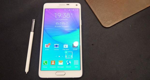 Samsung_Galaxy_Note_4