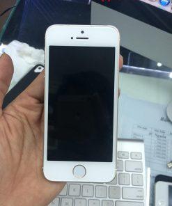 Iphone 5 thành 5s