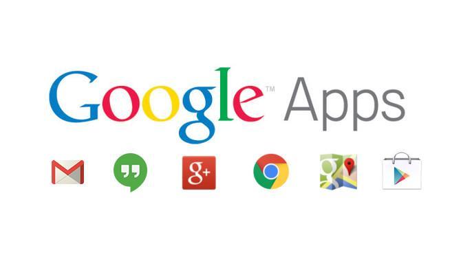 Người dùng Việt Nam đã có thể dùng số điện thoại di động để mua ứng dụng Android 30