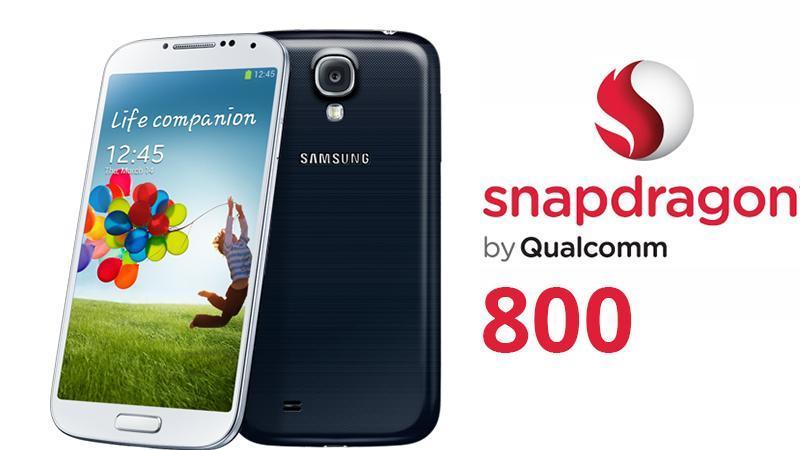 Unlock – Nạp tiếng Việt Samsung S4 I9506 tại Nha Trang