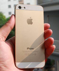ip5 gold