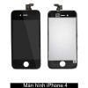 Thay màn hình iphone 5/5s tại Nha Trang 9