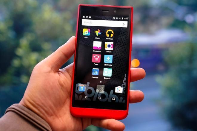 Cập nhật file HTC 2016 » Quỳnh An Mobile | Ép kính điện