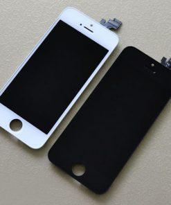 Thay màn hình iphone 5/5s tại Nha Trang 7