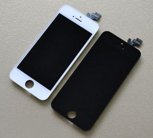 Thay màn hình iphone 5/5s tại Nha Trang 1