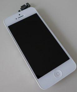 Thay màn hình iphone 5/5s tại Nha Trang 6