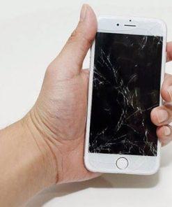 Thay màn hình iphone 5/5s tại Nha Trang 5