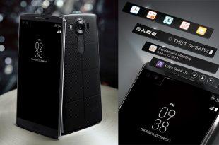 Xóa tài khoản LG V10 tại nha Trang