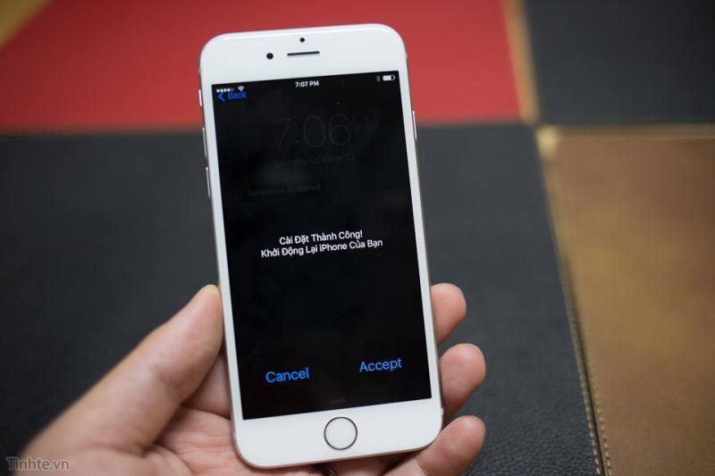 ghép sim iphone ở nha trang uy tín ổn định