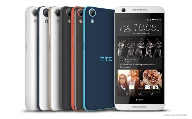 Unlock giải mã cài tiếng Việt HTC 626S tại Nha Trang lấy ngay