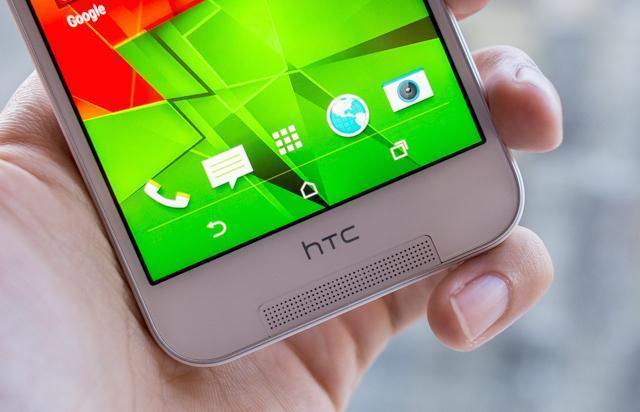 Mở mạng nạp tiếng việt HTC Butterfly 2 HTL23 tại Nha Trang