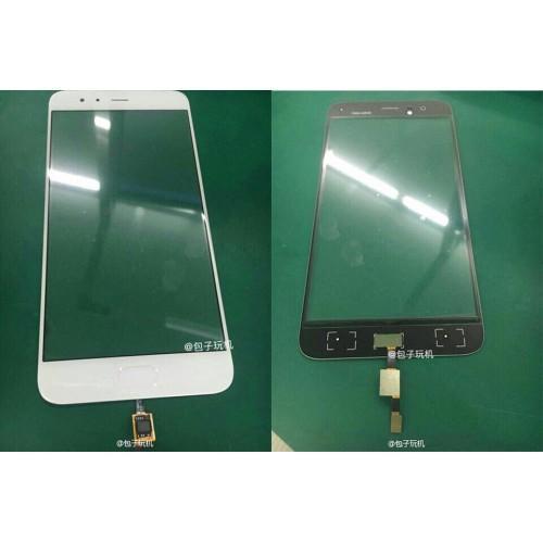 Thay màn hình Huawei M3 Note tại Nha Trang 6