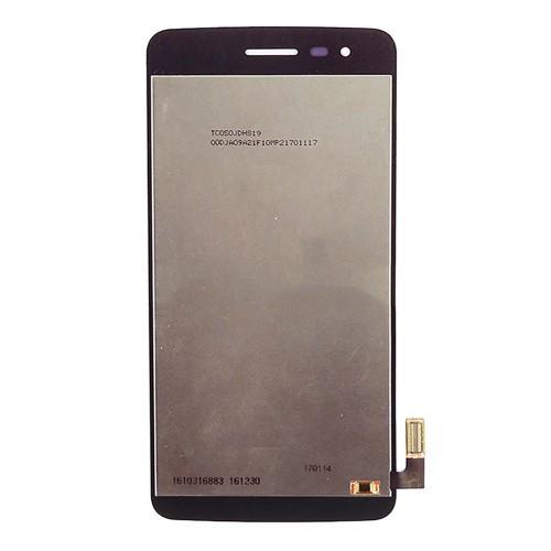 Thay màn hình cảm ứng LG G Pro F240 tại Nha Trang 9