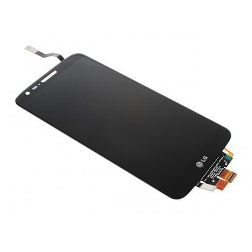 Thay màn hình cảm ứng LG V30 tại Nha Trang 10
