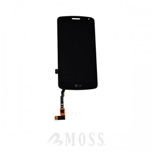 Thay màn hình cảm ứng LG Xperia XR1 tại Nha Trang 7