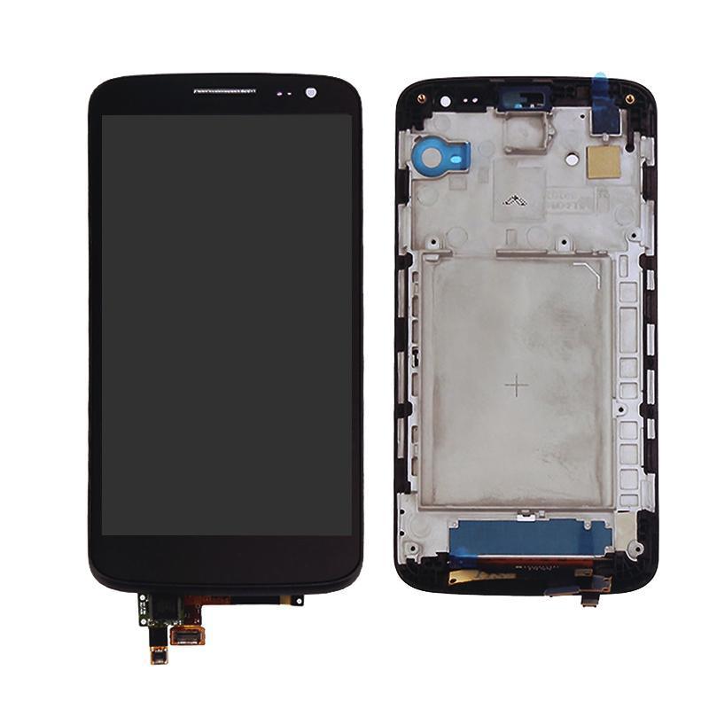 Kết quả hình ảnh cho Thay màn hình cảm ứng Lg G2 mini D620/618