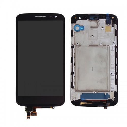 Thay màn hình cảm ứng LG G5 tại Nha Trang 4