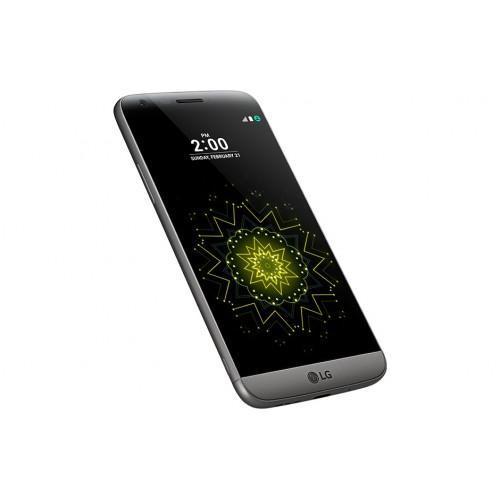 Thay màn hình cảm ứng LG LTE 2/F160 tại Nha Trang 6