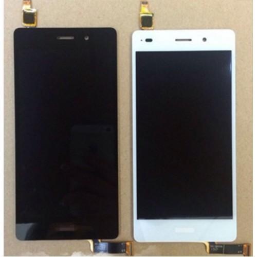 Thay mặt kính Huawei P9 tại Nha Trang 10