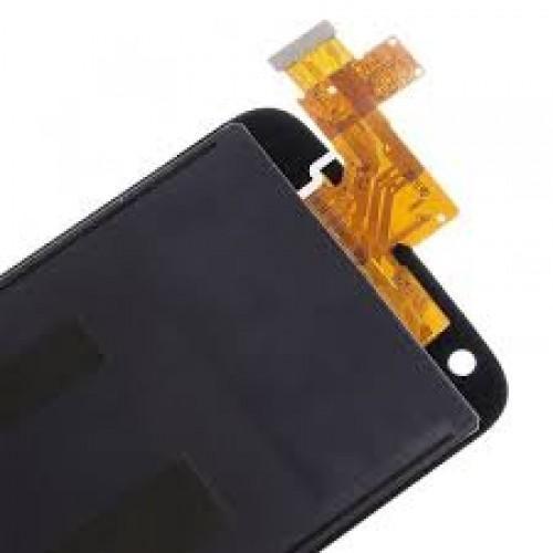 Thay màn hình cảm ứng LG GX (F310) tại Nha Trang 5