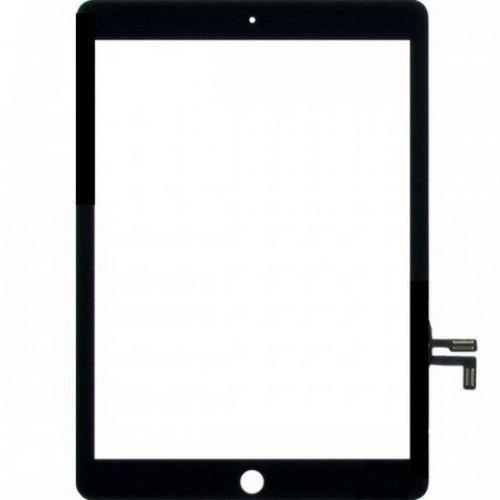 Thay mặt kính cảm ứng  Ipad 1 tại Nha Trang 5