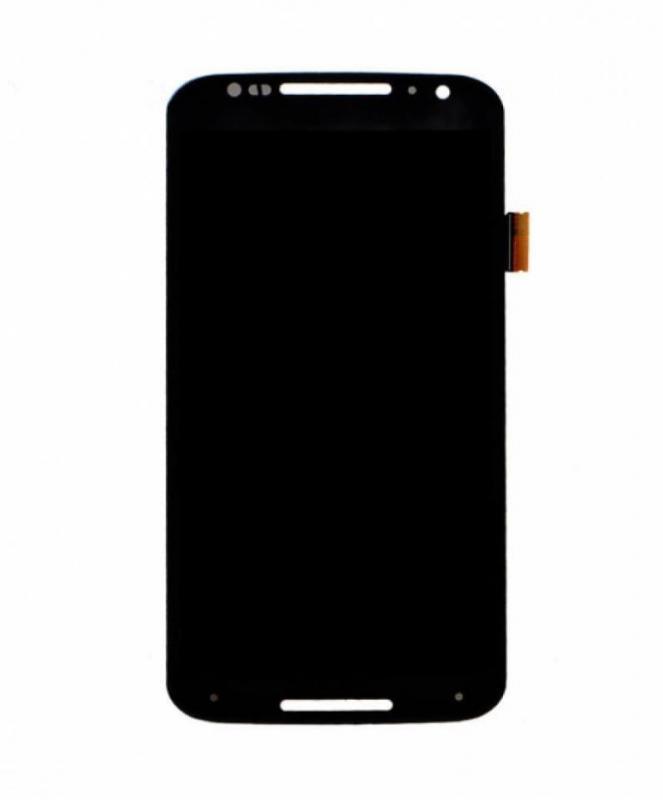 Thay Cảm Ứng Motorola Moto X Gen 2 chất lượng