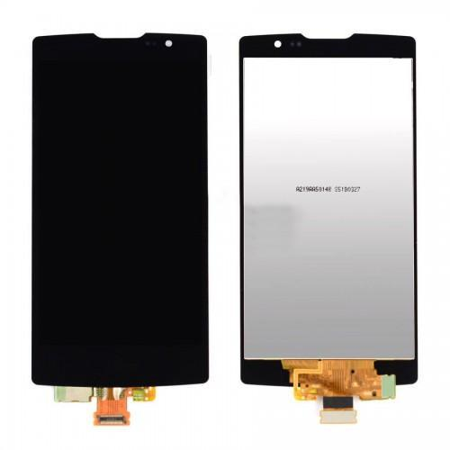 Thay màn hình cảm ứng LG LITE 3 F260 tại Nha Trang 3