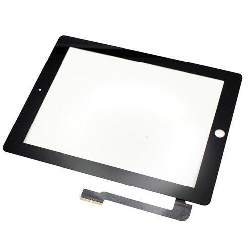 Thay mặt kính cảm ứng Ipad 2 tại Nha Trang 3