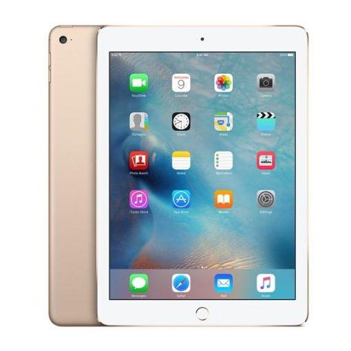 Sửa iPad Air 2 mất cảm ứng giá tốt tại Nha Trang 1