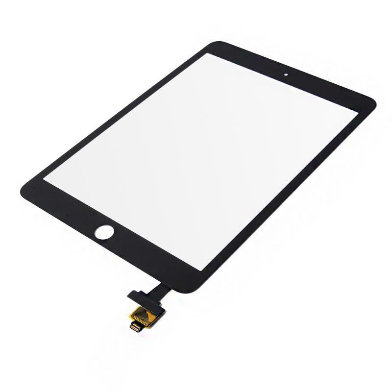 thay kính cảm ứng ipad mini 3 chất lượng