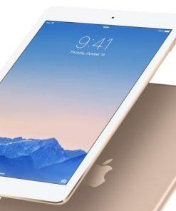 Thay ic wifi iPad Pro 12.9 giá tốt tại Nha Trang 7