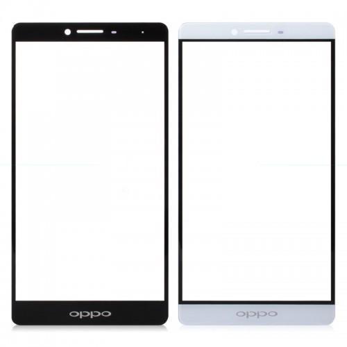 Thay màn hình Oppo Neo 5 tại Nha Trang