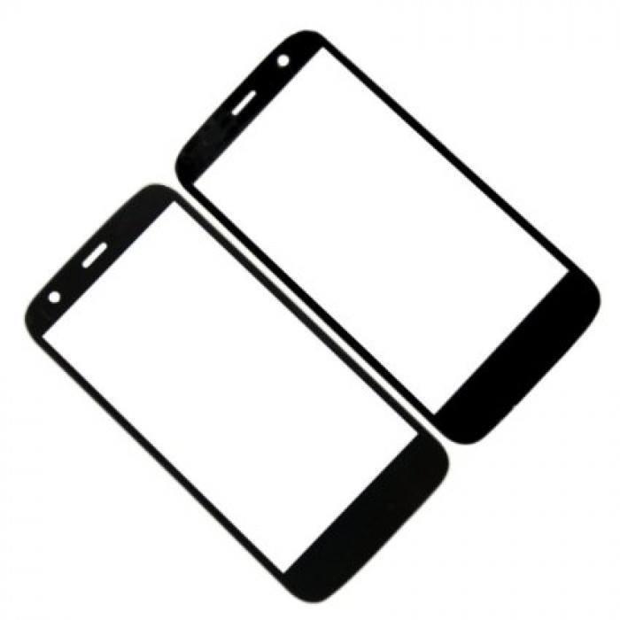 Thay màn hình Cảm Ứng Motorola Moto X Gen 2