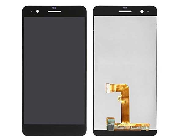 Thay màn hình Huawei G6 tại hà nội