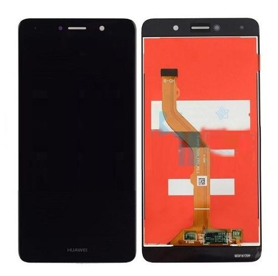 Thay màn hình Huawei giá rẻ tại hà nội
