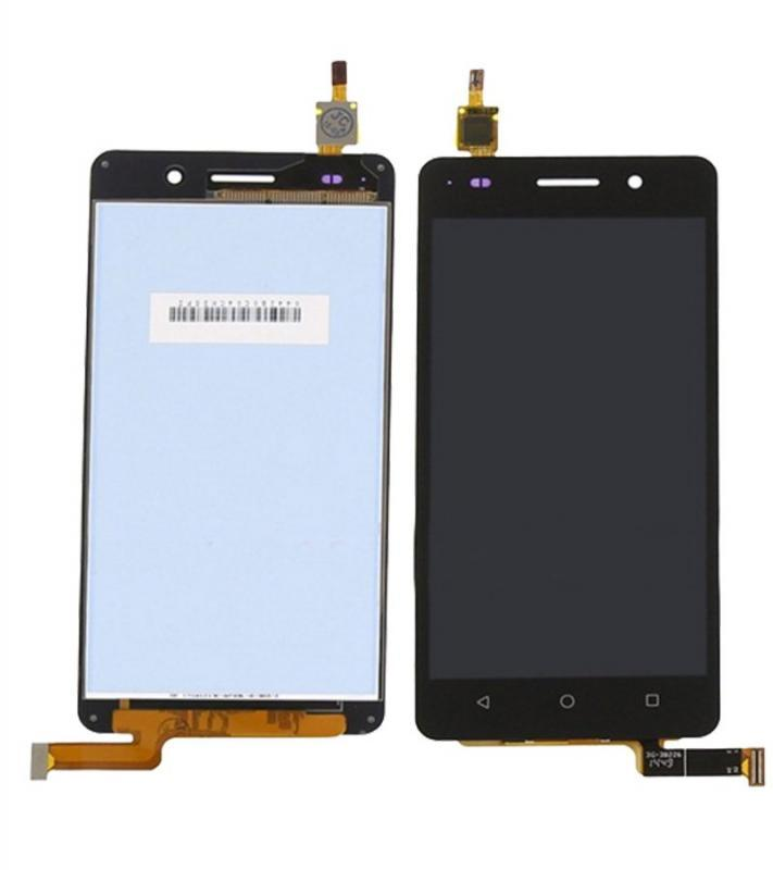 Thay màn hình Huawei Honor 4C chất lượng
