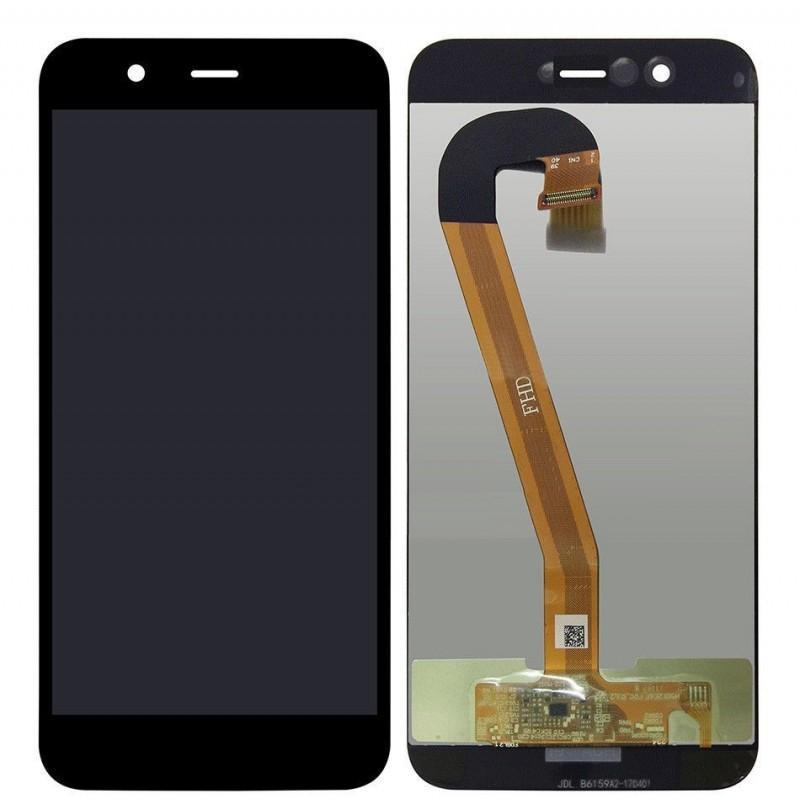 Thay màn hình Huawei P8 Lite giá rẻ