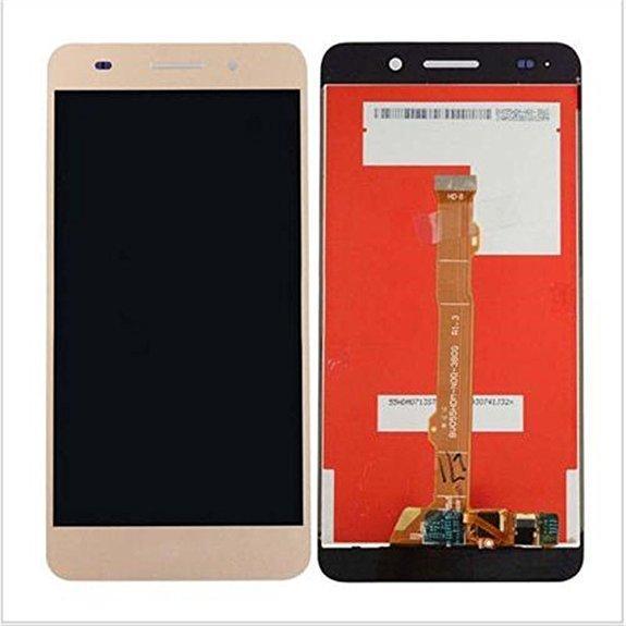 Thay màn hình Huawei P8 Lite tại hà nội