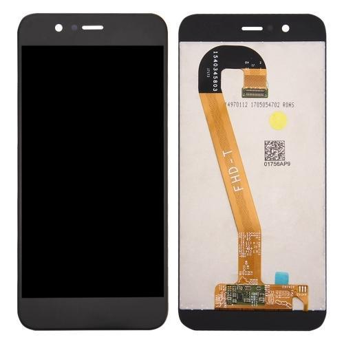 Thay màn hình Huawei Y6 ii chất lượng