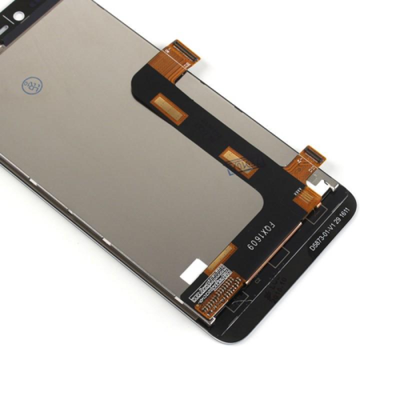 Thay màn hình Huawei Y6 ii giá rẻ