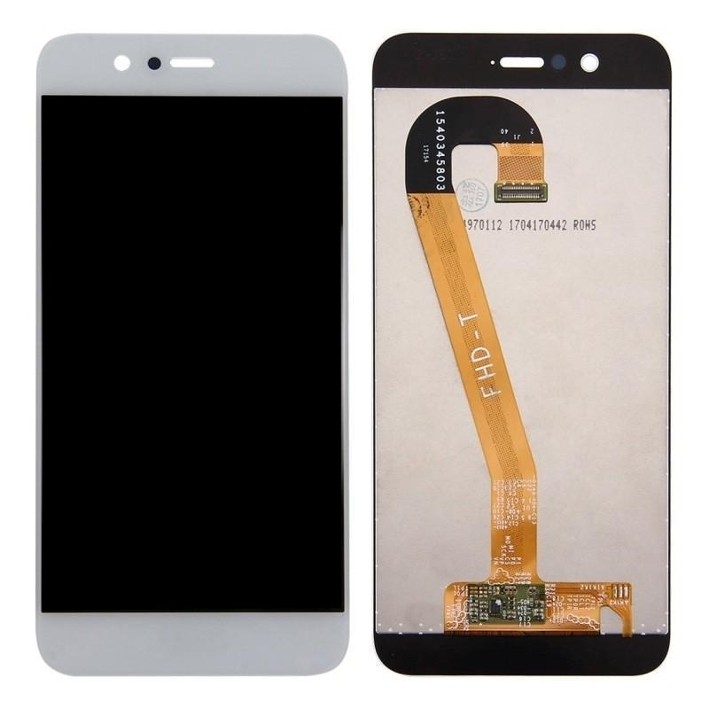 Thay màn hình Huawei Y7 Prime chất lượng