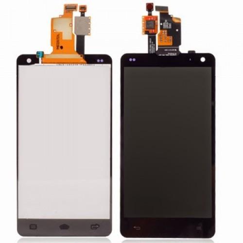 Thay màn hình cảm ứng LG GK F220 tại Nha Trang 5