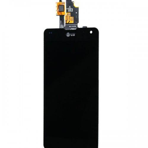Thay màn hình cảm ứng LG Q6 tại Nha Trang 6
