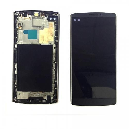 Thay màn hình cảm ứng Lg G Pro2 F350/D830 tại Nha Trang 7