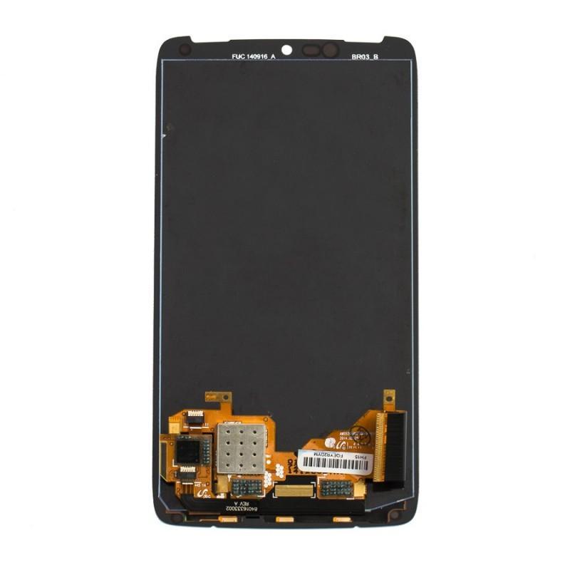 Thay màn hình Motorola Moto G gen 2 chất lượng