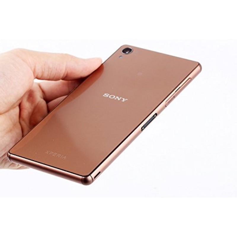 Thay màn hình sony xperia z3 plus giá rẻ