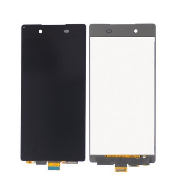 Thay màn hình Sony Xperia Z4 tại hà nội